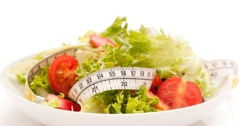 IBS Diet plan