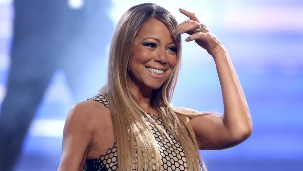 Mariah Carey Workout Routine and Diet Plan