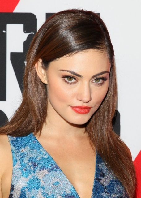 Image result for phoebe tonkin ethnic celeb