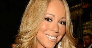 Mariah Carey Height, Weight, Age, Body Statistics