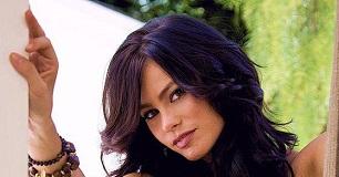 AskMen World Top 10 Most Desirable Women 2012 edition