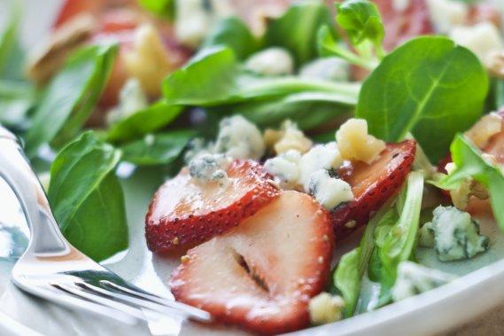 Glycemic Load Diet Plan