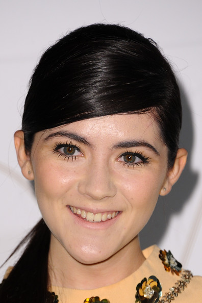 isabelle fuhrman orphan gif
