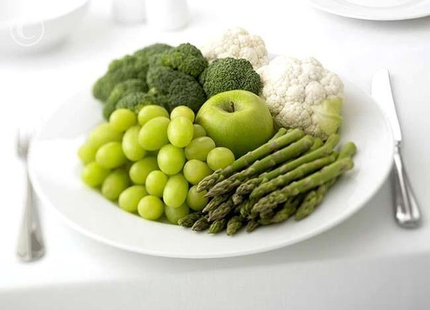 Macrobiotic Diet Plan – Enhance Your Young and Healthy Life