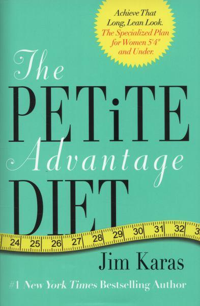 Petite Advantage Diet Plan