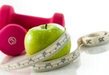 TLC Diet Plan