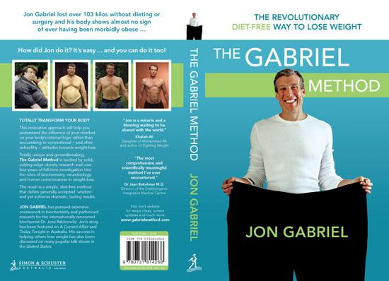 The Gabriel Diet Method