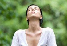 Yoga - lead healthier and happier life
