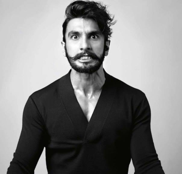 Ranveer Singh Height Weight Body Statistics Girlfriend Healthy Celeb