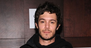 Adam Brody weight featured image