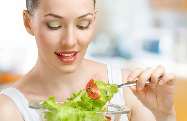 Beauty Diet