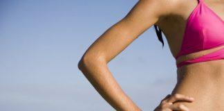 Bikini Bootcamp Diet Plan