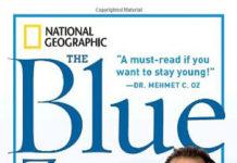 Blue Zones: Hier leben die Menschen am längsten