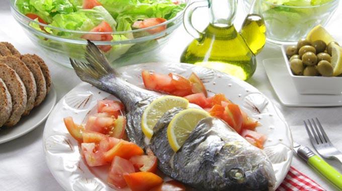 Body Ecology Diet Plan