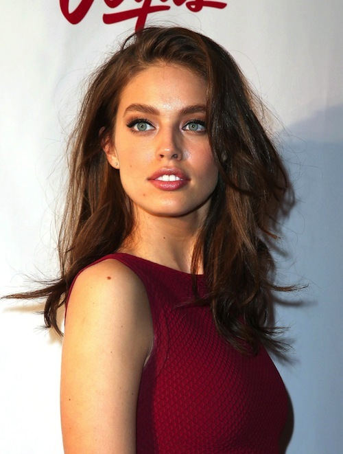 emily didonato height weight body statistics healthy celeb. Black Bedroom Furniture Sets. Home Design Ideas