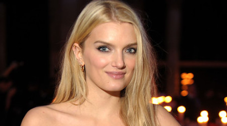 Lily Donaldson Height, Weight, Age, Body Statistics