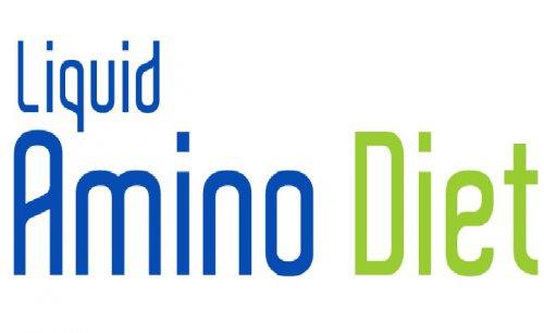 Liquid Amino Diet