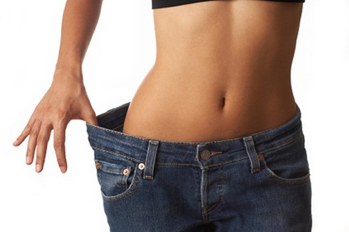 Can Hypnosis Shed Pounds From Your Body?