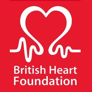 british heart foundation diet plan