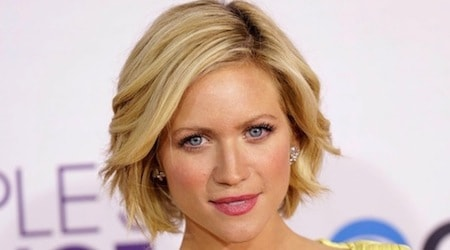 Brittany Snow Height, Weight, Age, Body Statistics