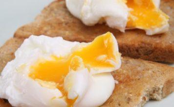 Egg Diet Plan