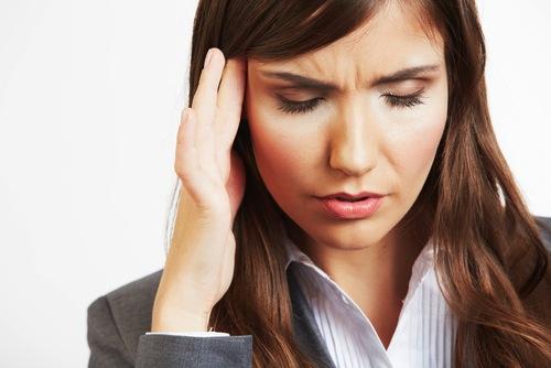 migraine diet plan