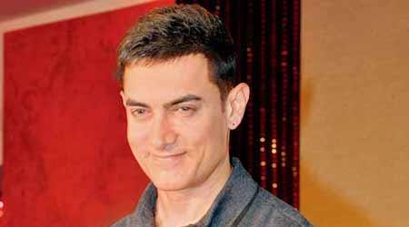 Aamir Khan Height Weight Body Statistics Trivia - Healthy ...