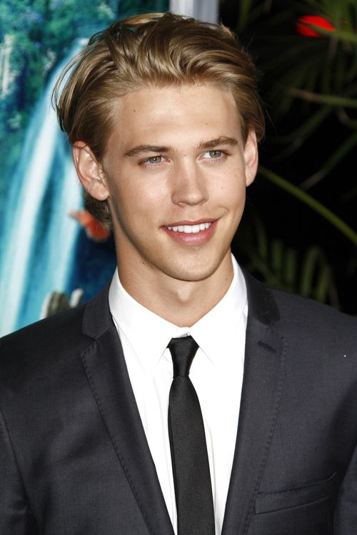 austin butler vkaustin butler and vanessa hudgens, austin butler gif, austin butler vk, austin butler 2017, austin butler the carrie diaries, austin butler 2015, austin butler movies, austin butler gif hunt, austin butler wikipedia español, austin butler car, austin butler snapchat, austin butler png, austin butler age, austin butler instagram, austin butler films, austin butler height, austin butler 2016, austin butler coachella, austin butler long hair, austin butler short hair