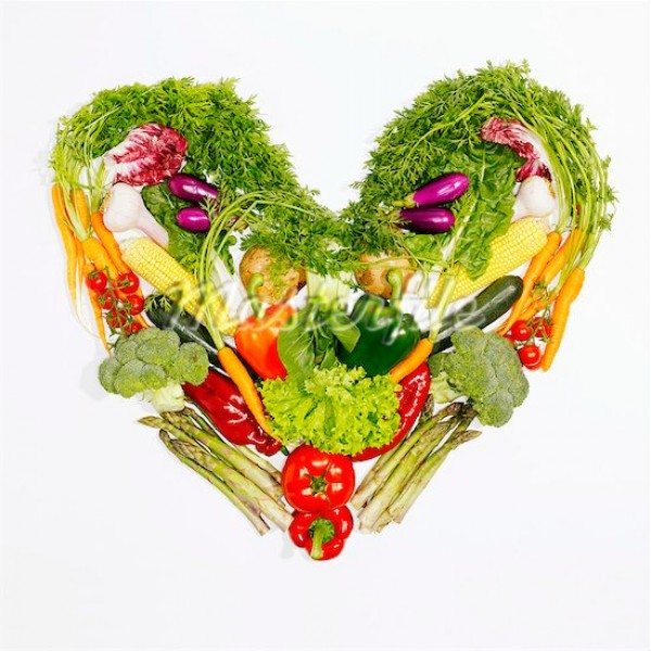 Cardiac Diet Plan