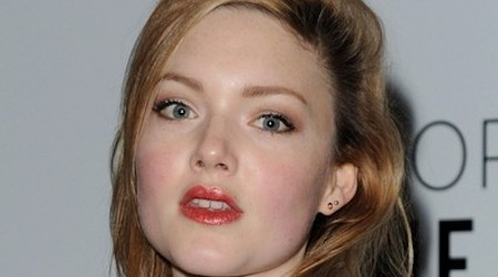 Holliday Grainger Height, Weight, Age, Body Statistics