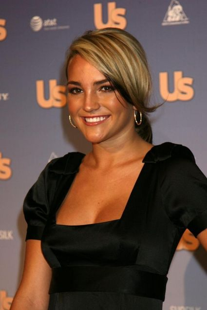 Jamie-Lynn Spears weight