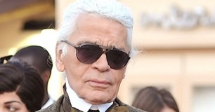 Karl Lagerfeld Diet – Shed Weight and Get Fit into Your Favorite Attire