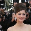 Marion Cotillard Heigh...