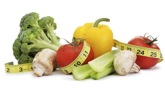 Picture Perfect Weight Loss Diet Program