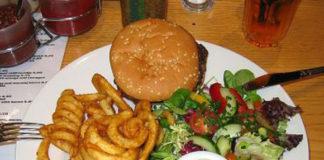 Scarsdale Diet Program