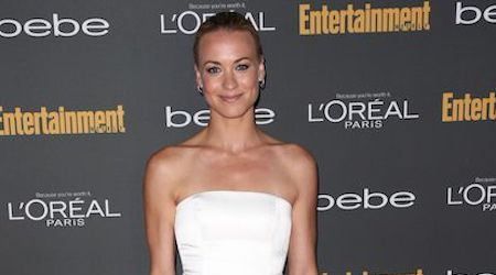 Yvonne Strahovski Height Weight Age Spouse Family Facts Biography I think this was when they were filming chuck versus the honeymooners because timmy. yvonne strahovski height weight age