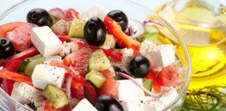Arthritis diet plan