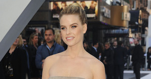 Alice Eve Height, Weight, Age, Body Statistics