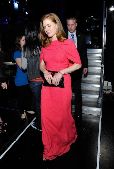 Amy Adams Height Weight Body Statistics Healthy Celeb