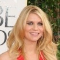Claire Danes Height Weight Body Statistics - Healthy Celeb  Claire Danes