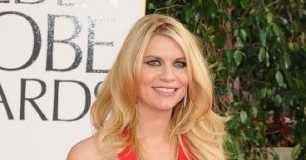 Claire Danes height