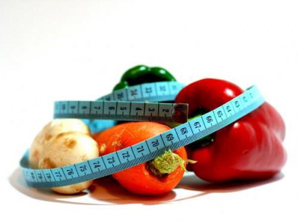 Gene Smart Diet