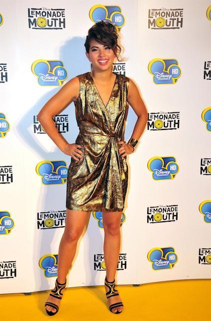 Hayley Kiyoko height