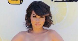 Hayley Kiyoko hot