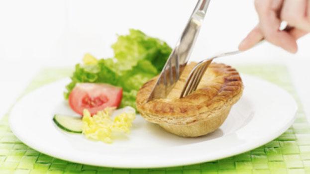 Jenny Craig diet plan