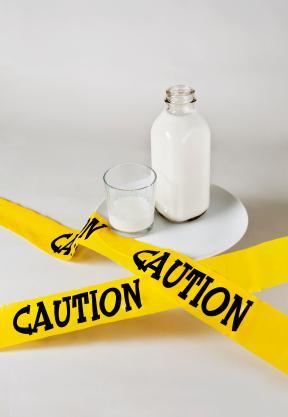 Lactose Free Diet