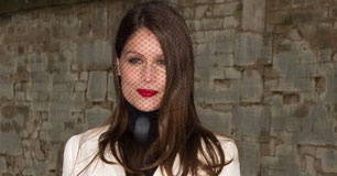Laetitia Casta Workout Routine and Diet Plan
