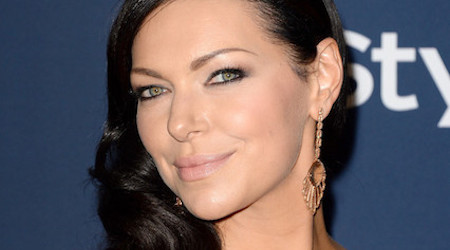 Laura Prepon Height, Weight, Age, Body Statistics