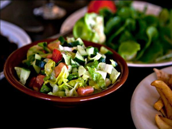 The Lindora Diet – Lean For Life Diet