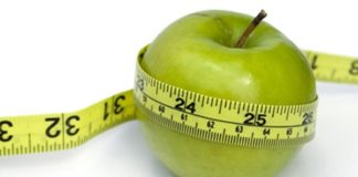 Lose one pound a day diet
